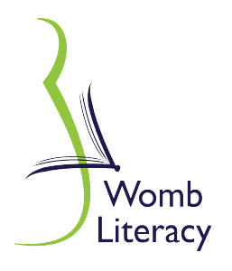 womb-literacy-new-no-nlcl-vertical-01
